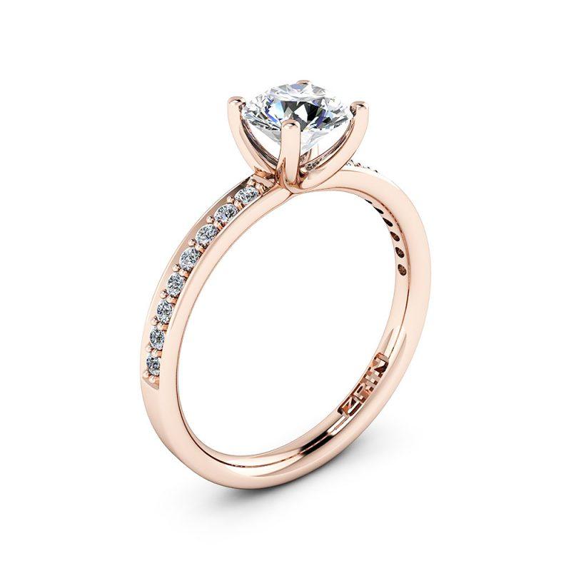 Zarucnicki-prsten-MODEL-281-CRVENO-1PHS