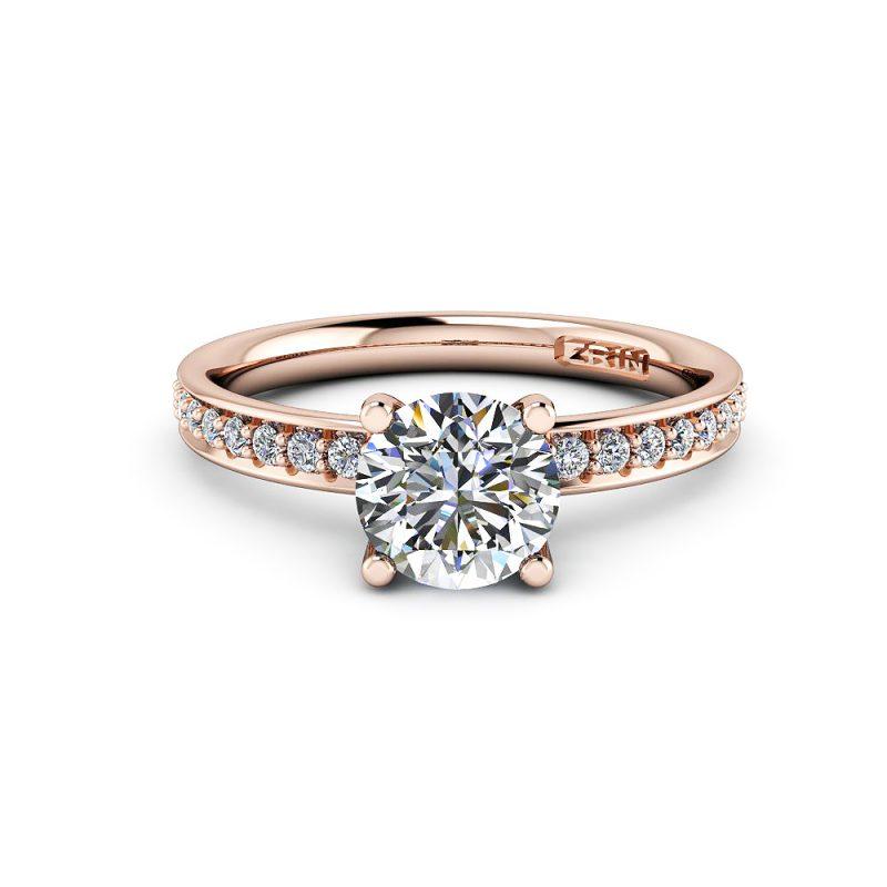 Zarucnicki-prsten-MODEL-281-CRVENO-2