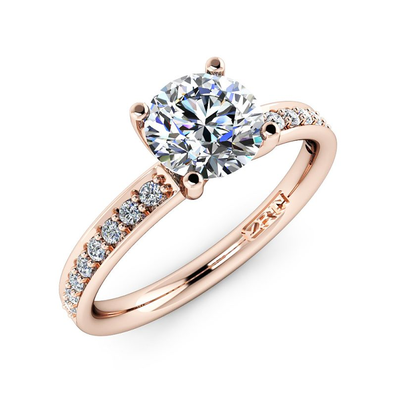 Zarucnicki-prsten-MODEL-281-CRVENO-3