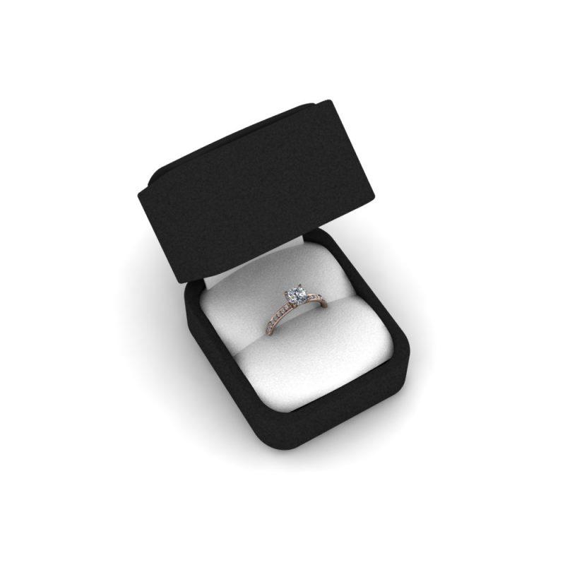 Zarucnicki-prsten-MODEL 281 CRVENO-4