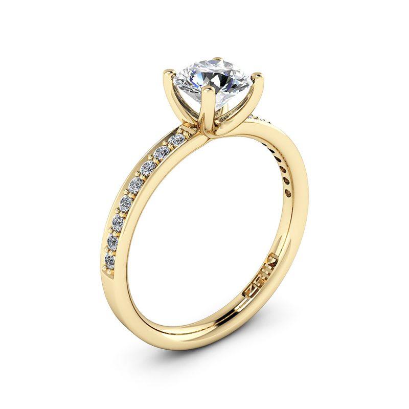 Zarucnicki-prsten-MODEL-281-ZUTO-1PHS