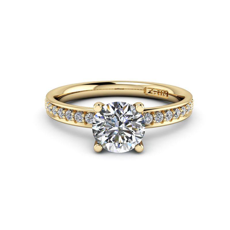 Zarucnicki-prsten-MODEL-281-ZUTO-2PHS