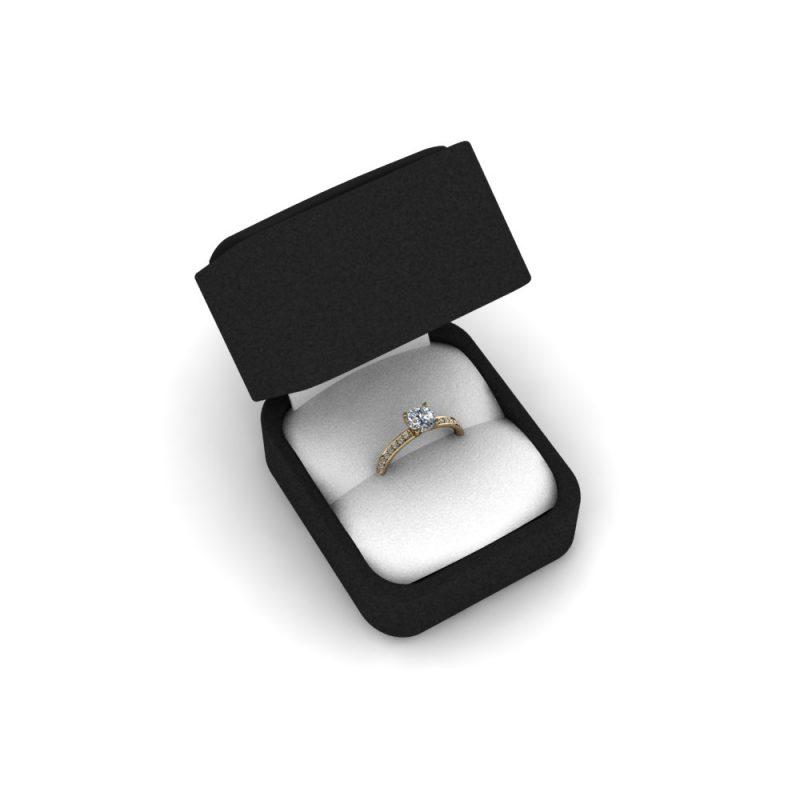 Zarucnicki-prsten-MODEL 281 ZUTO-4