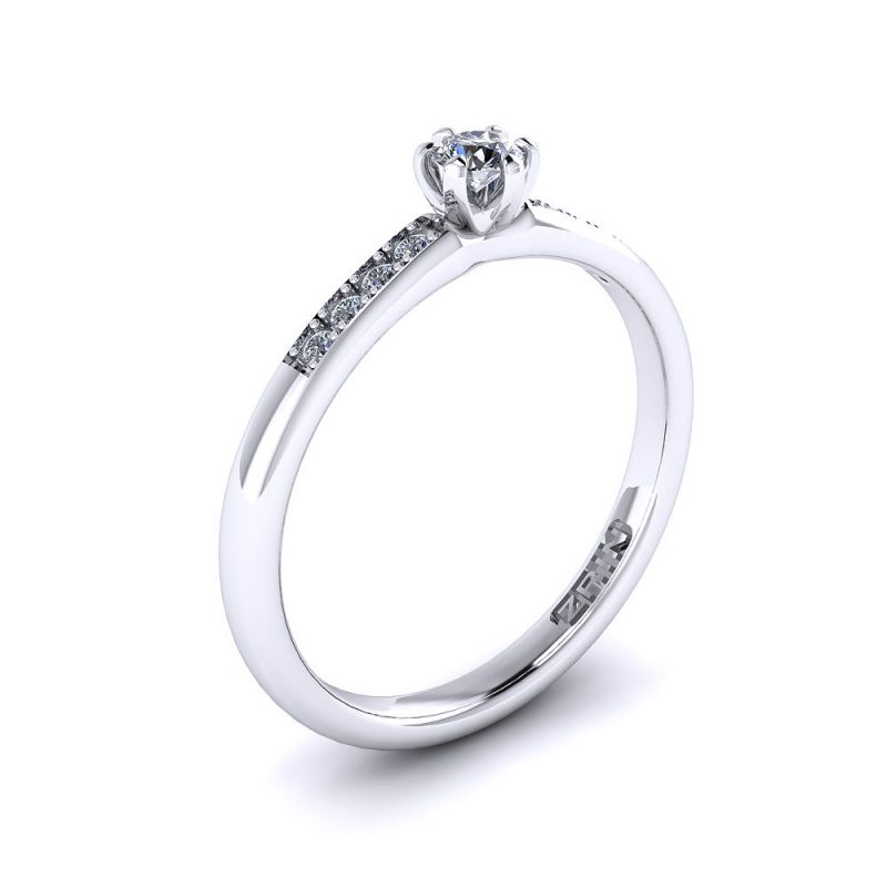 Zarucnicki-prsten-platina-MODEL-284-BIJELO-1PHS