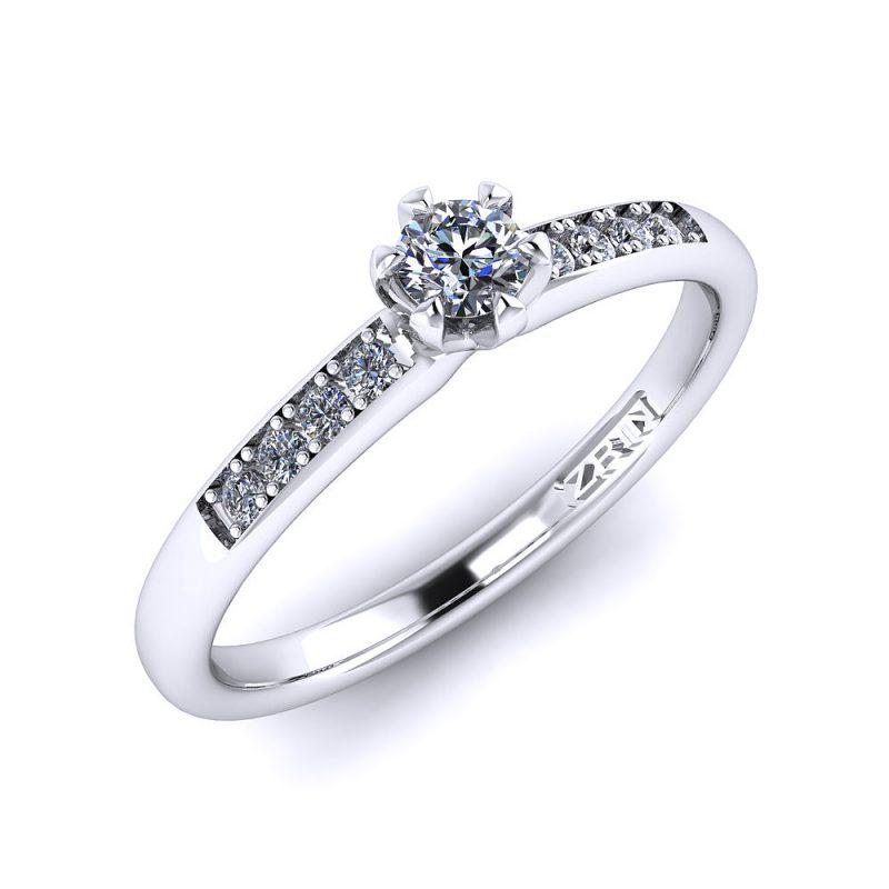 Zarucnicki-prsten-platina-MODEL-284-BIJELO-3PHS