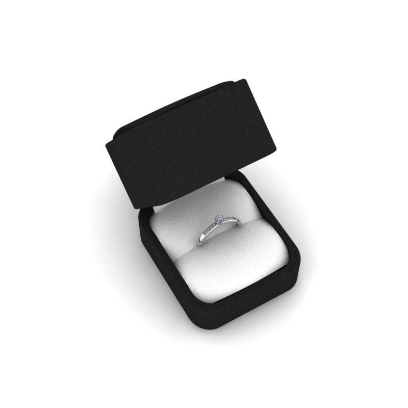 Zarucnicki-prsten-platina-MODEL 284 BIJELO-4