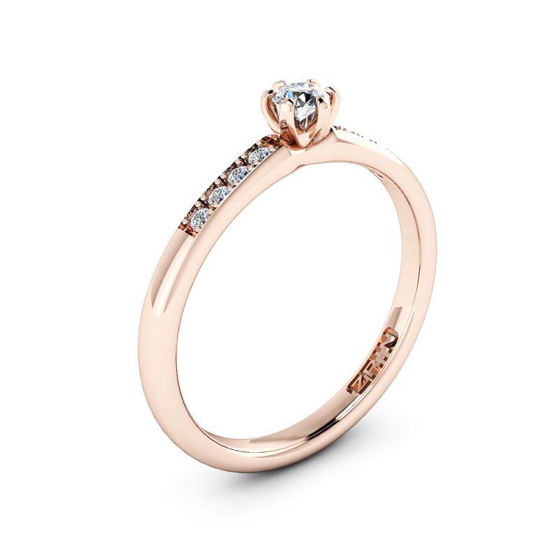 Zarucnicki-prsten-MODEL-284-CRVENO-1PHS