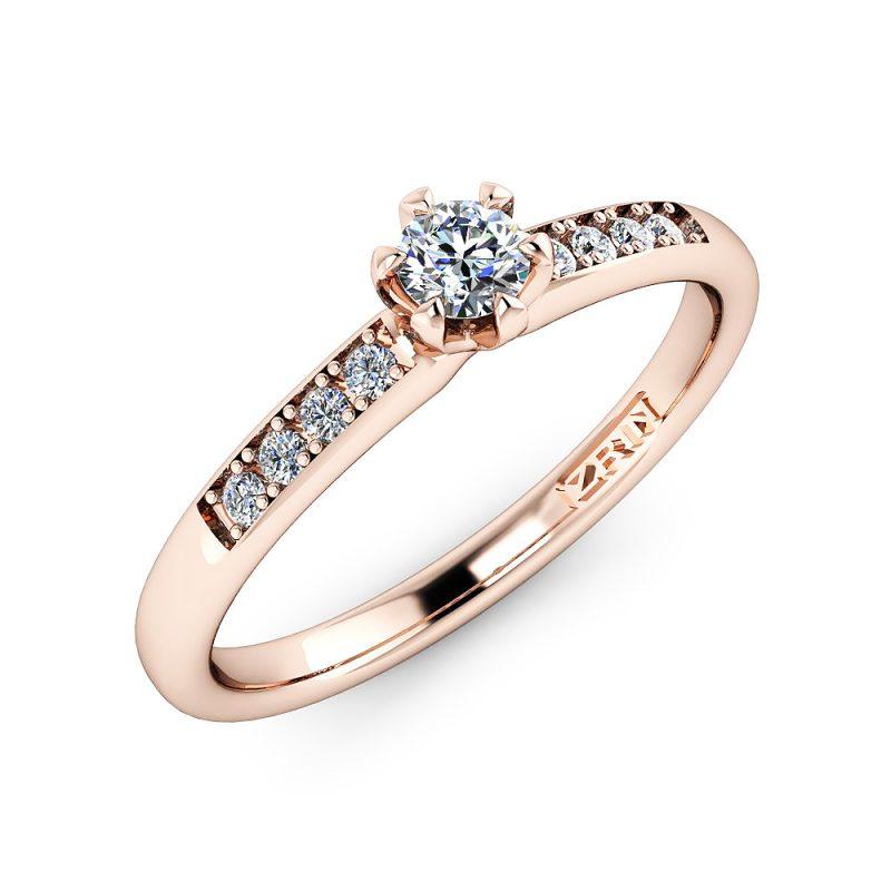 Zarucnicki-prsten-MODEL-284-CRVENO-3PHS