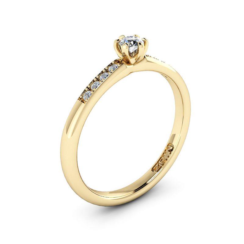 Zarucnicki-prsten-MODEL-284-ZUTO-1PHS