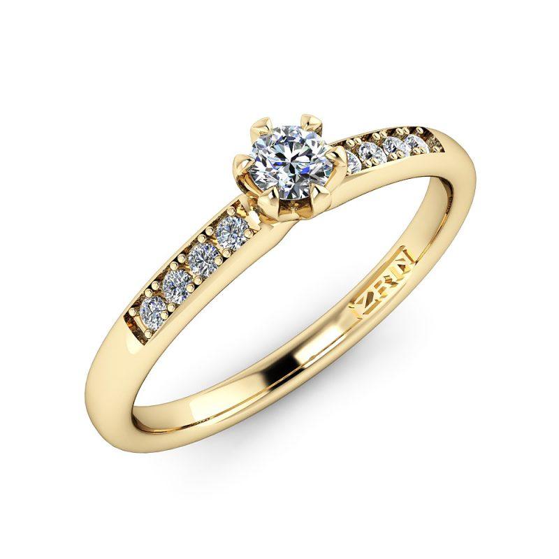 Zarucnicki-prsten-MODEL-284-ZUTO-3PHS