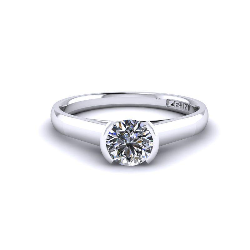 Zarucnicki-prsten-platina-MODEL-290-BIJELO-2PHS