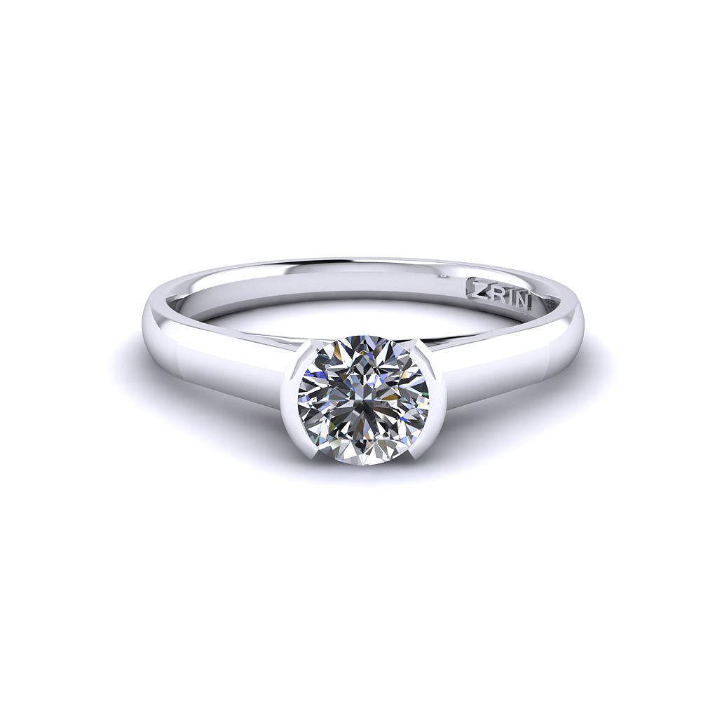Zaručnički prsten 290