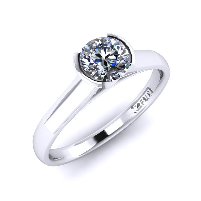 Zarucnicki-prsten-platina-MODEL-290-BIJELO-3PHS