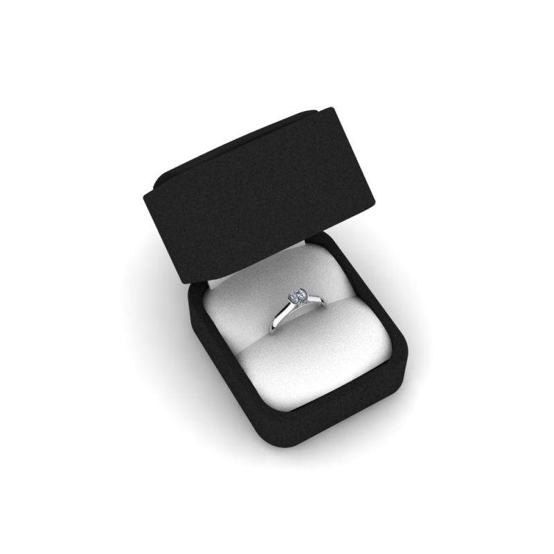 Zarucnicki-prsten-platina-MODEL 290 BIJELO-4