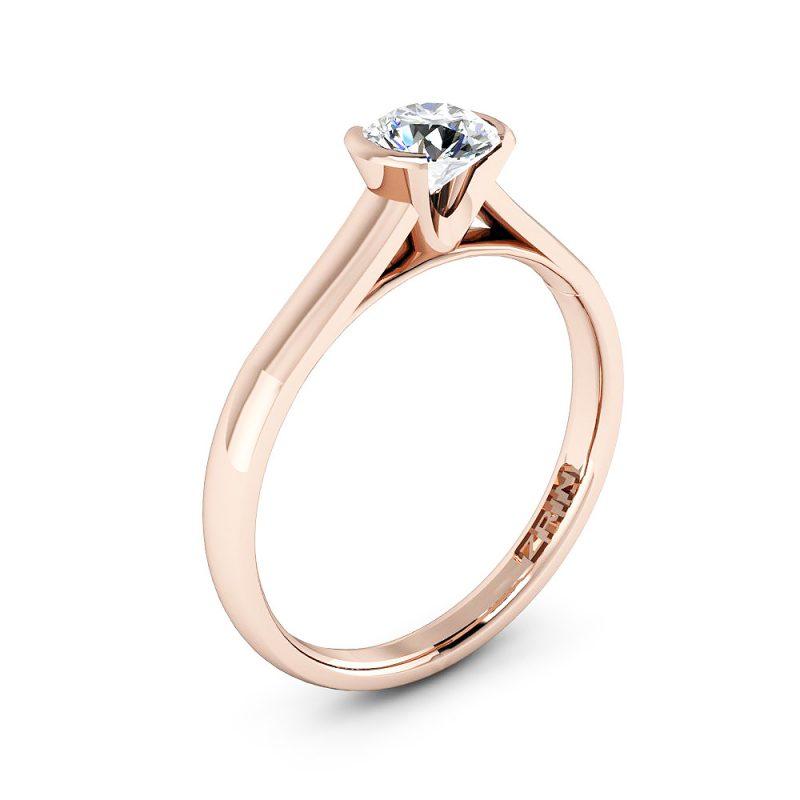 Zarucnicki-prsten-MODEL-290-CRVENO-1PHS