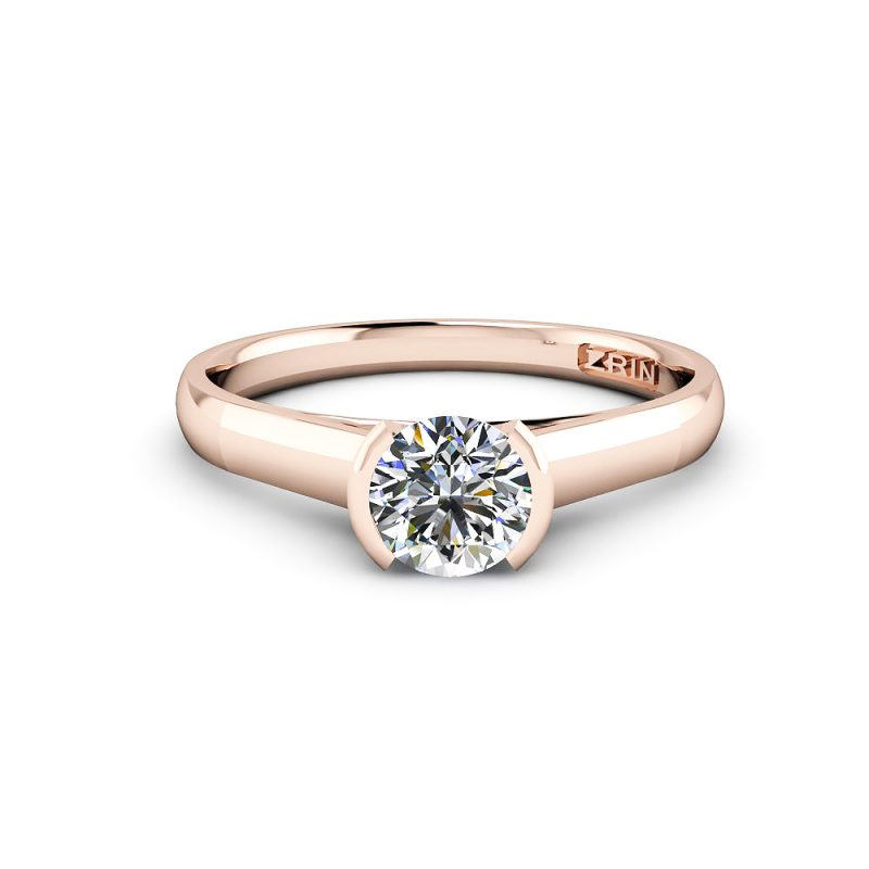 Zarucnicki-prsten-MODEL-290-CRVENO-2PHS