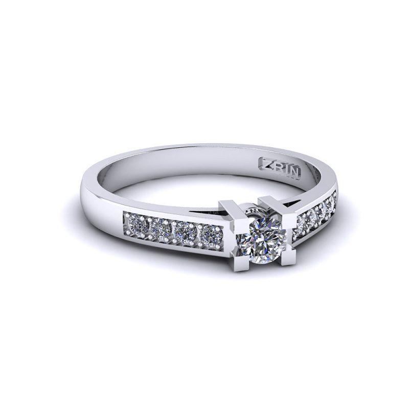 Zarucnicki-prsten-platina-MODEL-291-BIJELO-2PHS