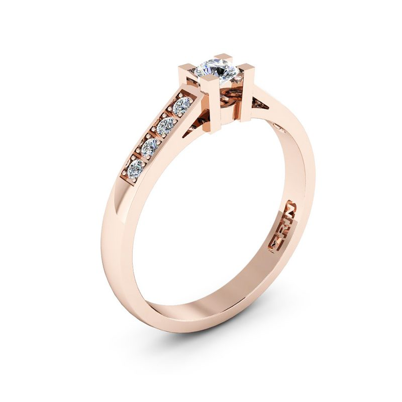 Zarucnicki-prsten-MODEL-291-CRVENO-1PHS
