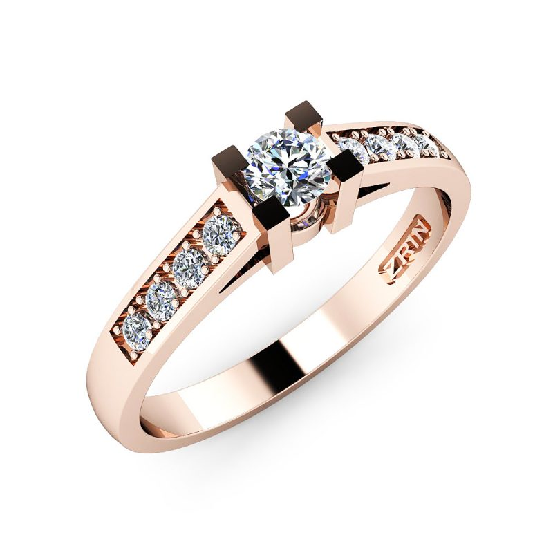 Zarucnicki-prsten-MODEL-291-CRVENO-23HS