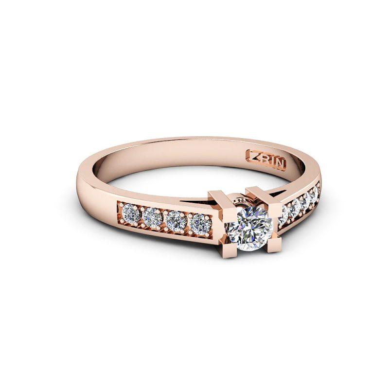 Zarucnicki-prsten-MODEL-291-CRVENO-2PHS