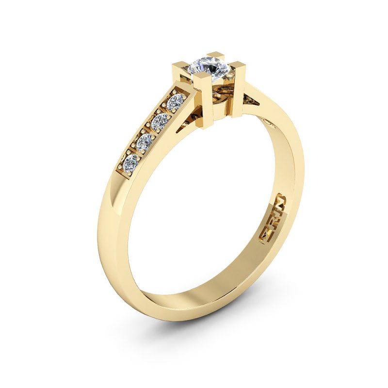 Zarucnicki-prsten-MODEL-291-ZUTO-1PHS