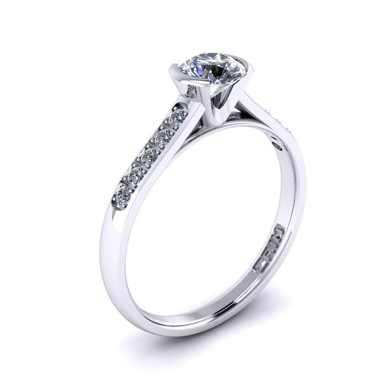 Zarucnicki-prsten-platina-MODEL-293-BIJELO-1PHSZarucnicki-prsten-platina-MODEL-293-BIJELO-1PHS