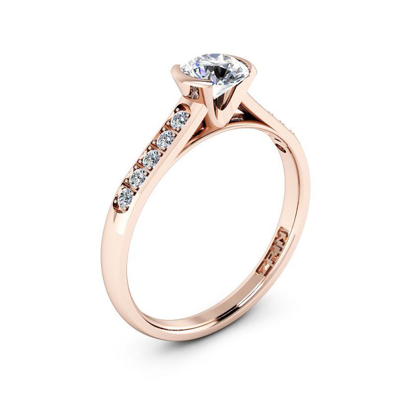 Zarucnicki-prsten-MODEL-293-CRVENO-1PHS