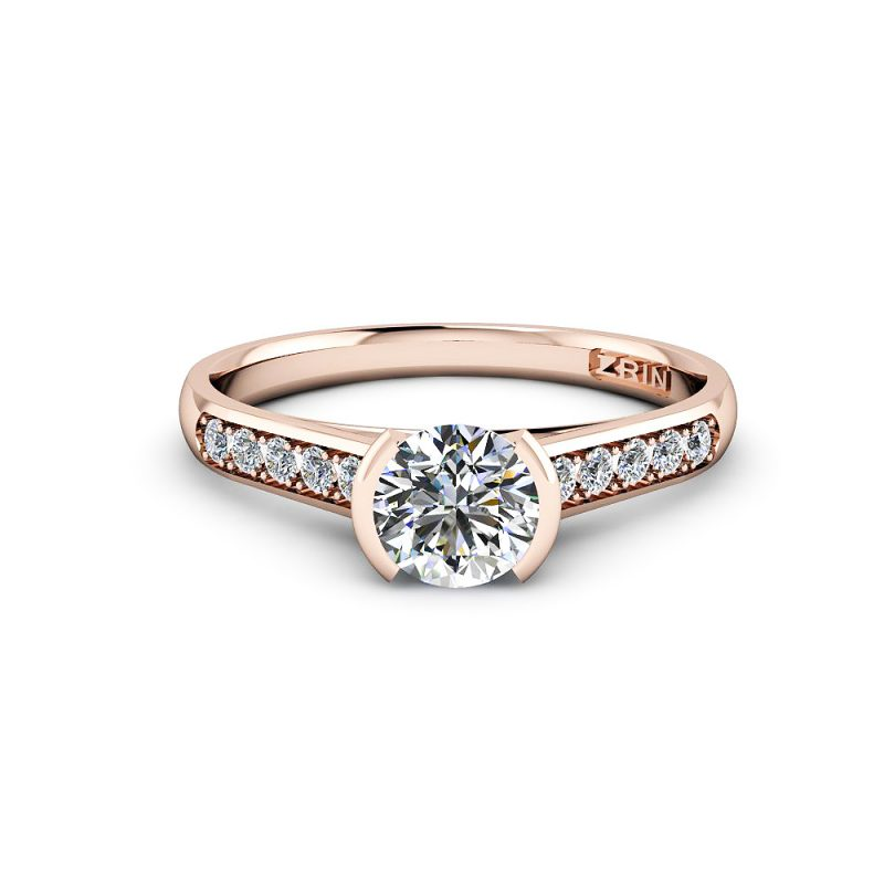 Zarucnicki-prsten-MODEL-293-CRVENO-2PHS