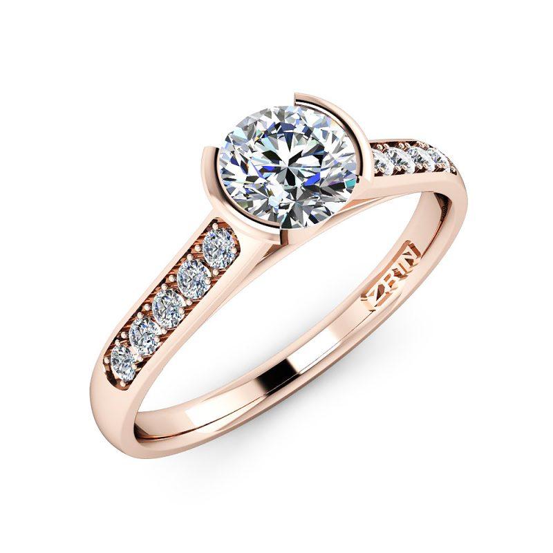 Zarucnicki-prsten-MODEL-293-CRVENO-3PHS
