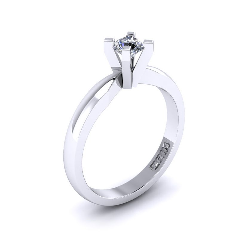 Zarucnicki-prsten-platina-MODEL-295-BIJELO-1PHS