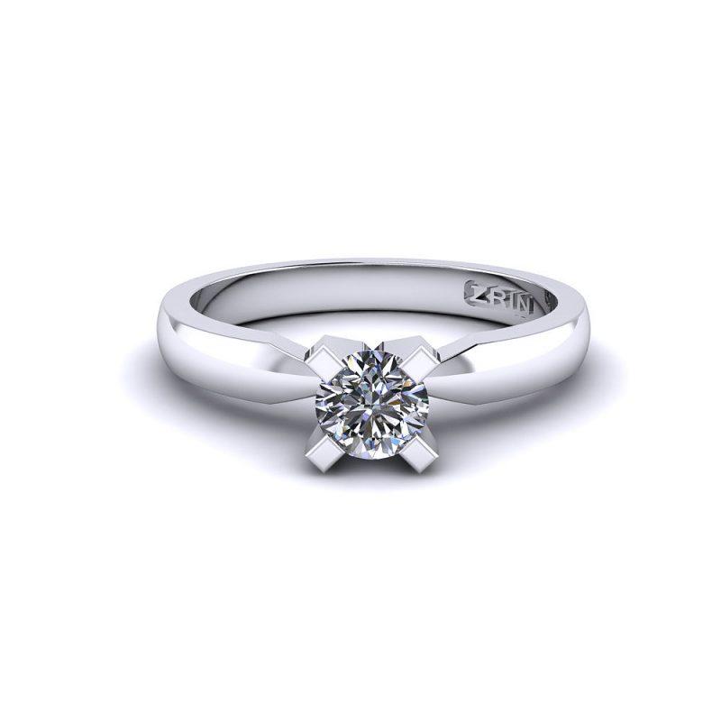 Zarucnicki-prsten-platina-MODEL-295-BIJELO-2PHS