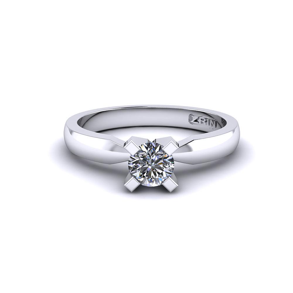 Zaručnički prsten 295