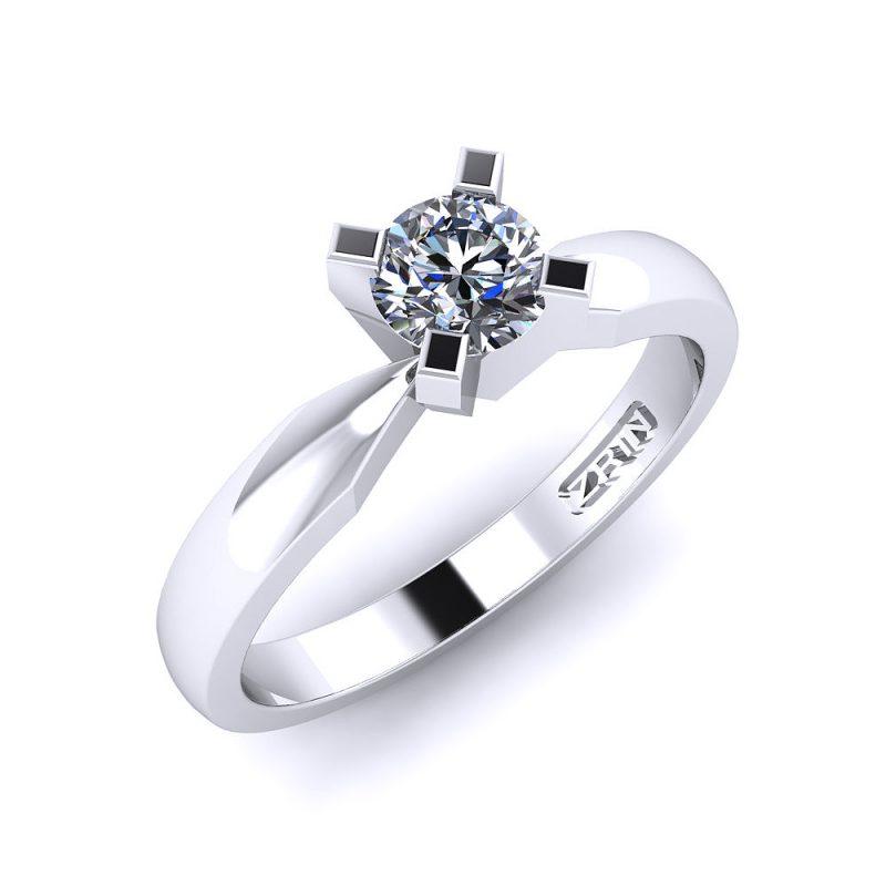 Zarucnicki-prsten-platina-MODEL-295-BIJELO-3PHS