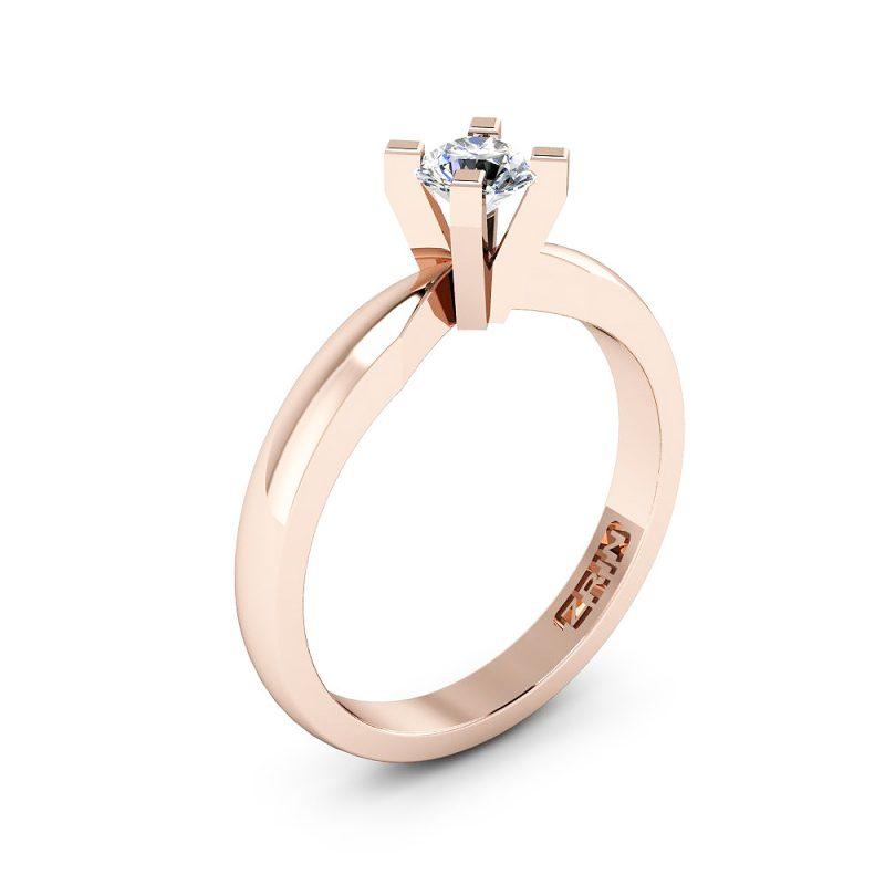 Zarucnicki-prsten-MODEL-295-CRVENO-1PHS