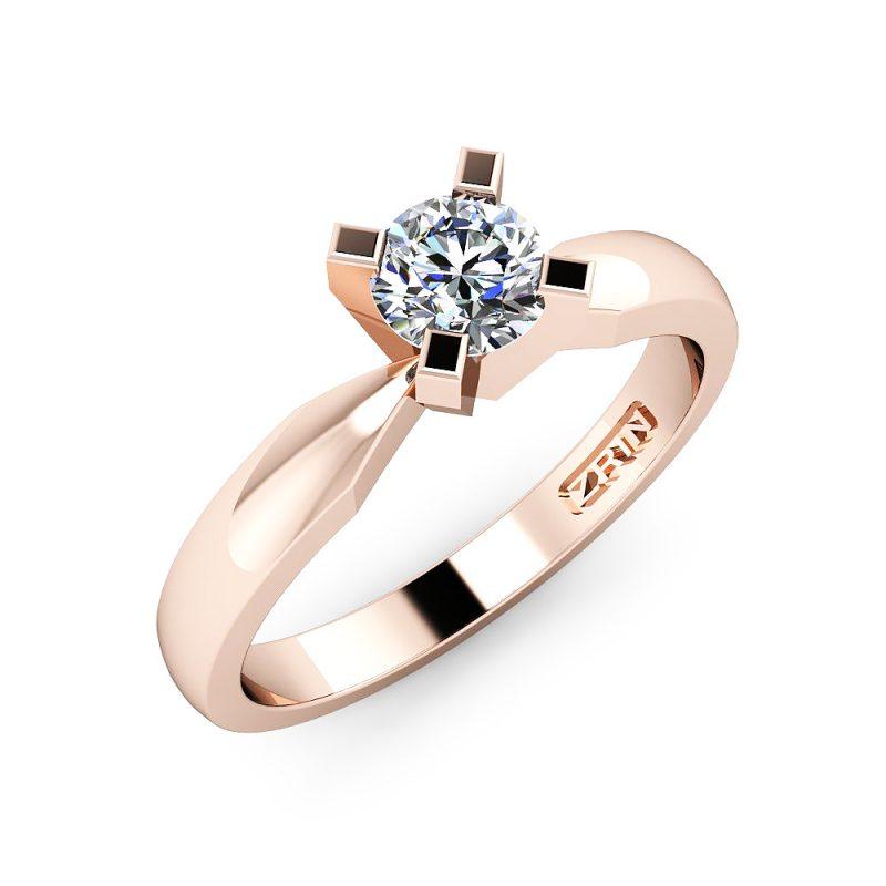 Zarucnicki-prsten-MODEL-295-CRVENO-3PHSZarucnicki-prsten-MODEL-295-CRVENO-3PHS