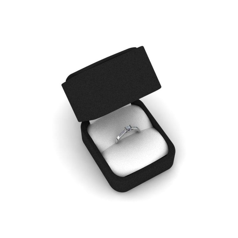 Zarucnicki-prsten-platina-MODEL 305 BIJELO-4