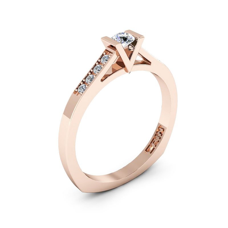 Zarucnicki-prsten-MODEL-305-CRVENO-1PHS