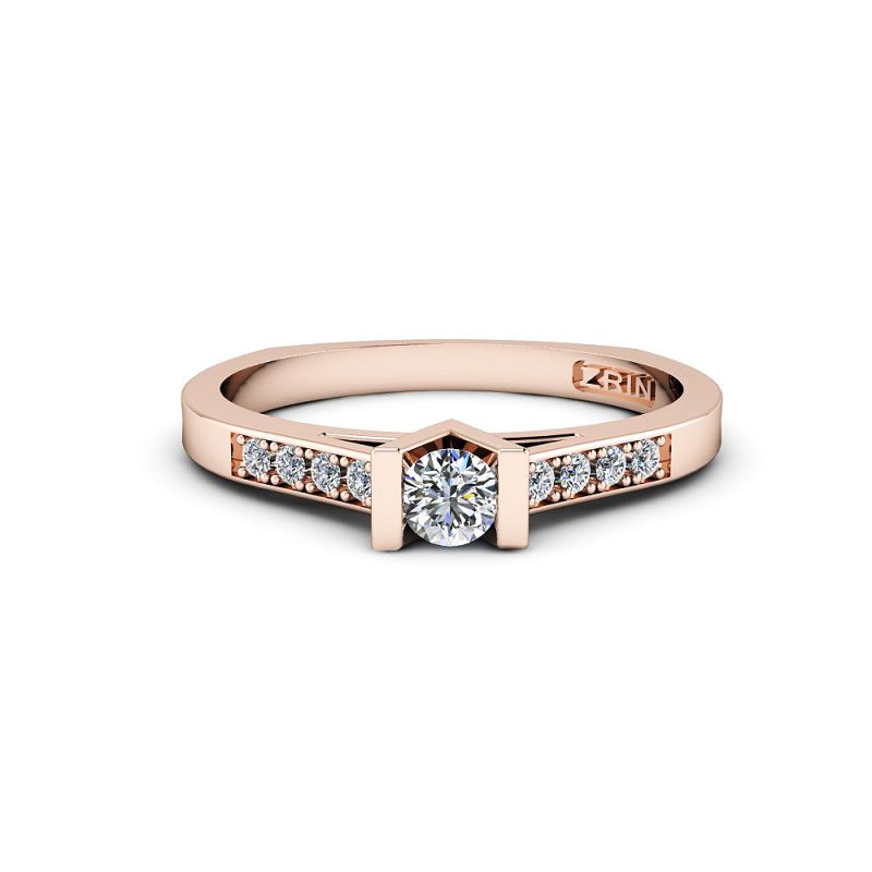 Zarucnicki-prsten-MODEL-305-CRVENO-2PHS