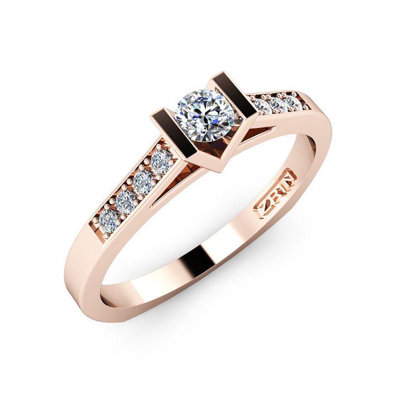 Zarucnicki-prsten-MODEL-305-CRVENO-3PHS