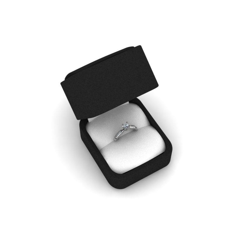 Zarucnicki-prsten-platina-MODEL 306 BIJELO-4