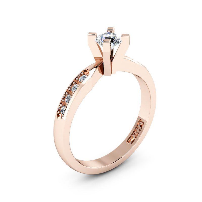 Zarucnicki-prsten-MODEL-306-CRVENO-1PHS