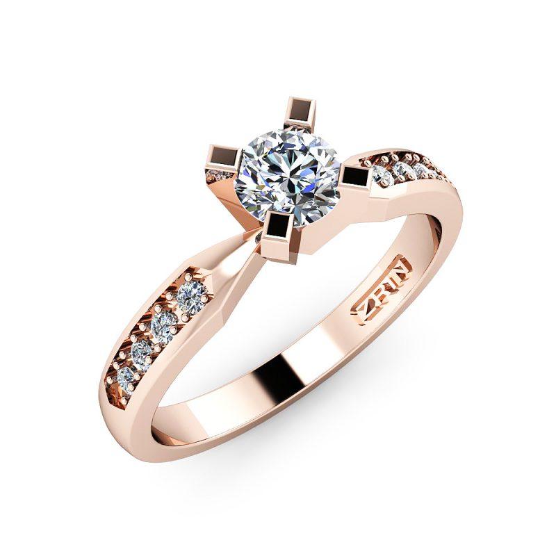 Zarucnicki-prsten-MODEL-306-CRVENO-3PHSZarucnicki-prsten-MODEL-306-CRVENO-3PHS