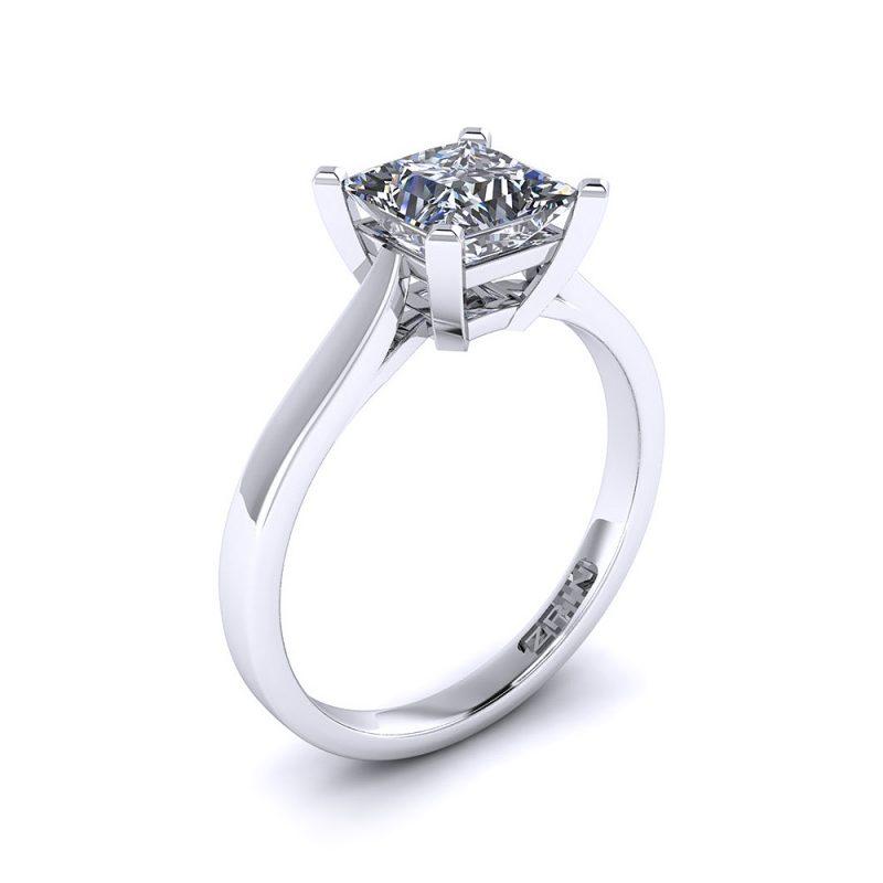 Zarucnicki-prsten-platina-MODEL-314-BIJELO-1PHS
