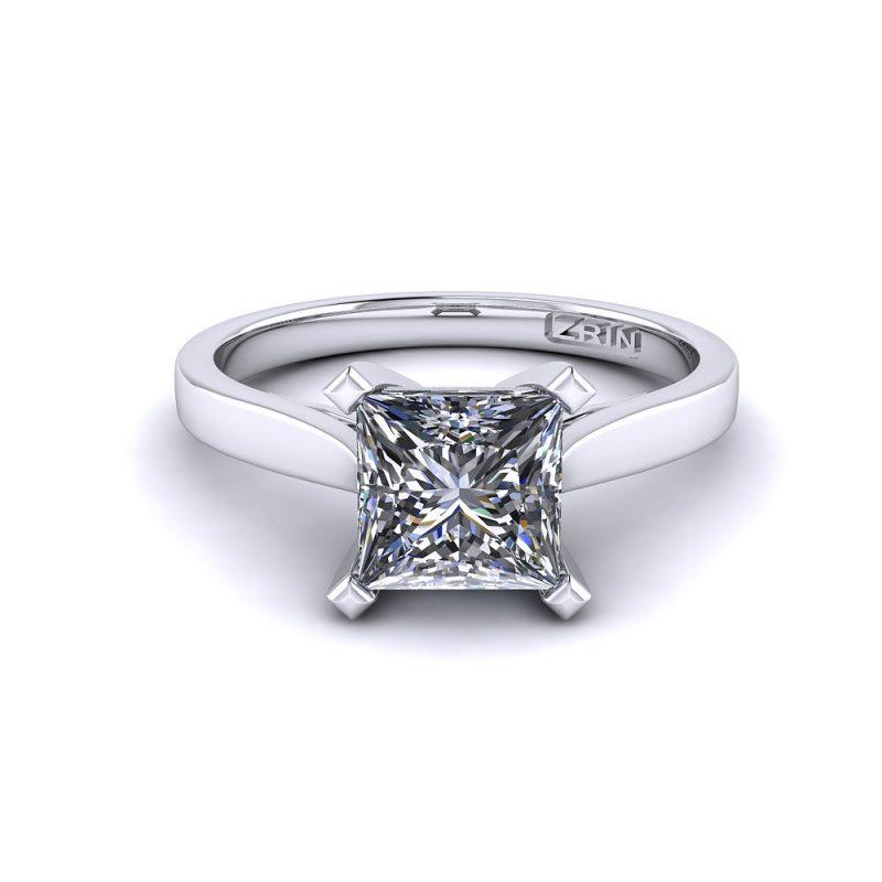 Zarucnicki-prsten-platina-MODEL-314-BIJELO-2PHS