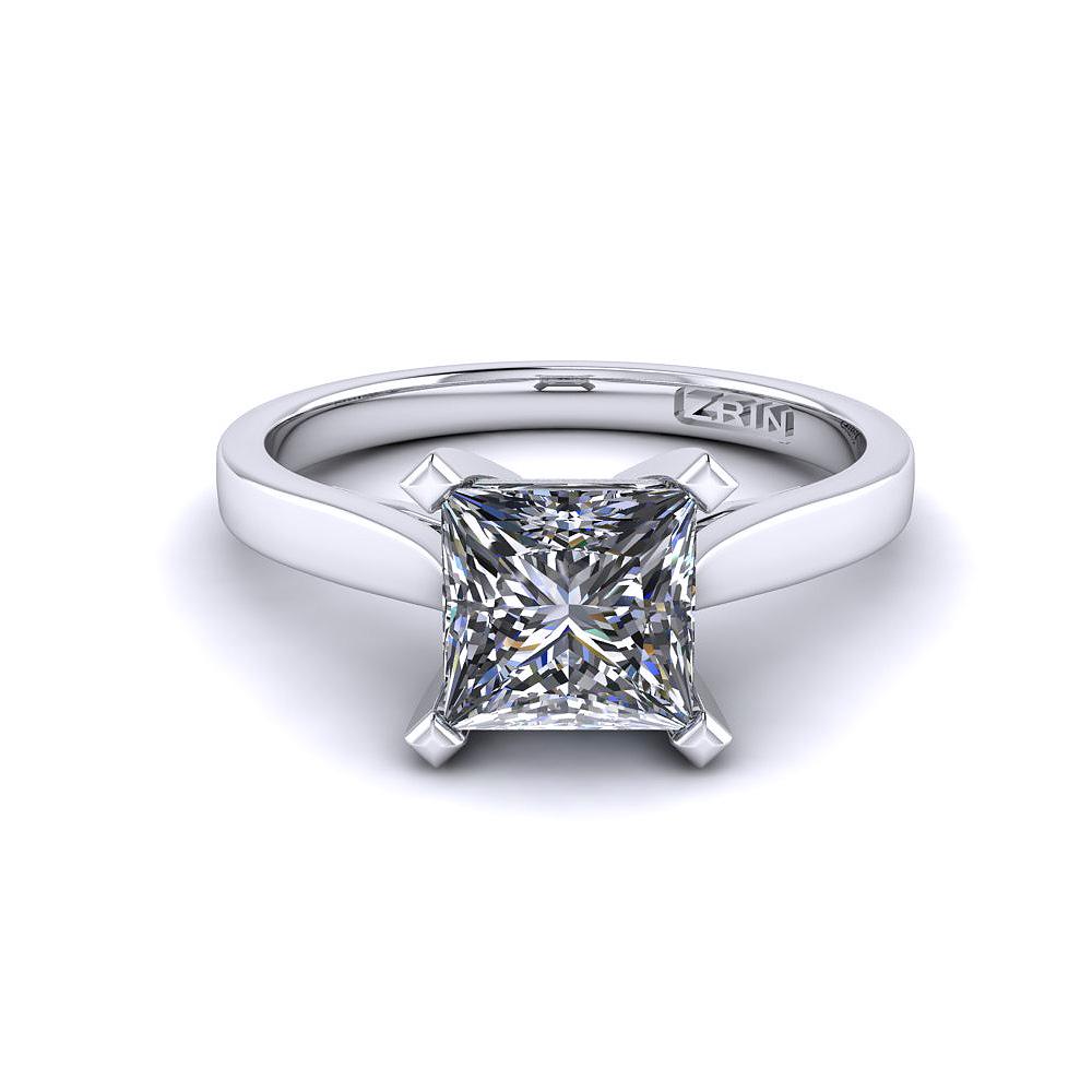 Zaručnički prsten 314