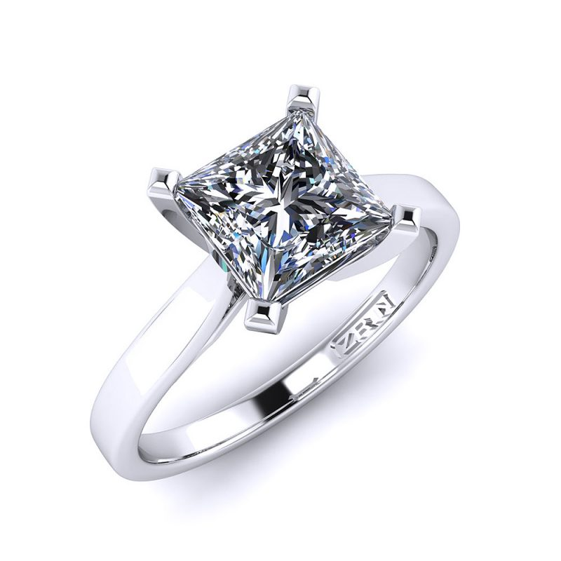 Zarucnicki-prsten-platina-MODEL-314-BIJELO-3PHS