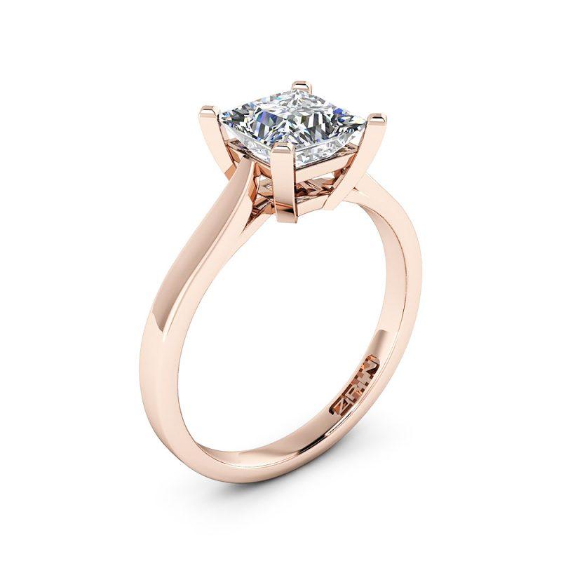 Zarucnicki-prsten-MODEL-314-CRVENO-1PHS