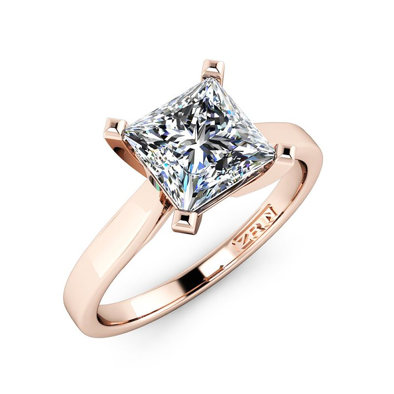 Zarucnicki-prsten-MODEL-314-CRVENO-3PHS