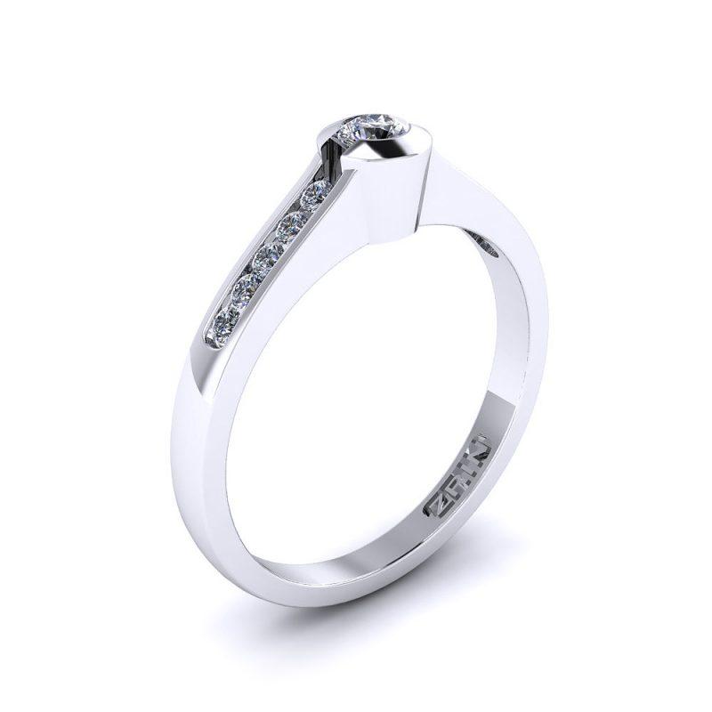 Zarucnicki-prsten-platina-MODEL-319-BIJELO-1