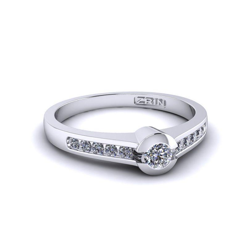 Zarucnicki-prsten-platina-MODEL-319-BIJELO-2
